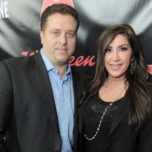 Chris Laurita Net Worth