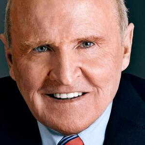 jack welch straight from the gut pdf