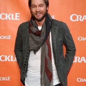 Chad Michael Murray Net Worth