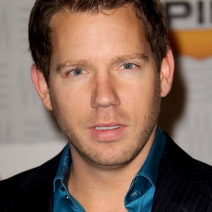 Cliff Bleszinski Net Worth
