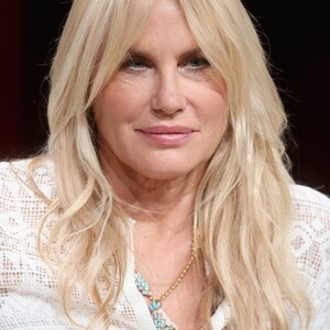 Daryl Hannah Net Worth