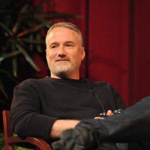 David Fincher Net Worth