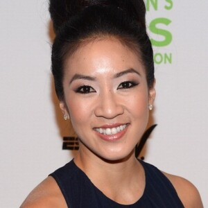 Michelle Kwan Net Worth