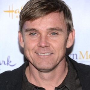 Rick Schroder Net Worth