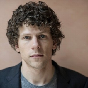 Jesse Eisenberg Net Worth
