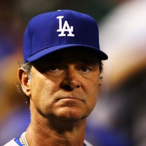 Don Mattingly Net Worth