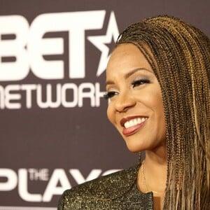 MC Lyte Net Worth 2018, Bio/Wiki - Celebrity Net Worth