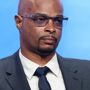 Damon Wayans Net Worth