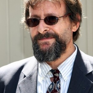Judd Nelson Net Worth