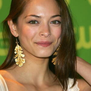 Kristin Kreuk Net Worth