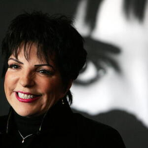 Liza Minnelli Net Worth