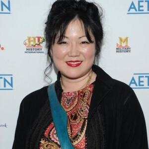 Margaret Cho Net Worth