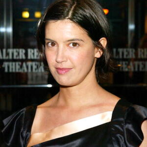 phoebe cates mp3
