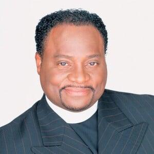 Bishop Eddie Long Net Worth