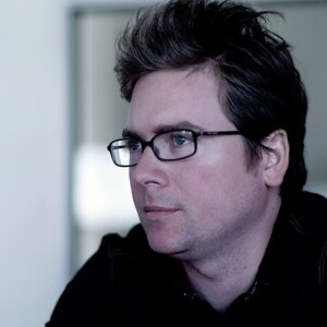 Biz Stone Net Worth