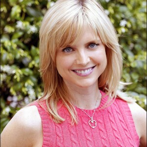 Courtney Thorne-Smith Net Worth