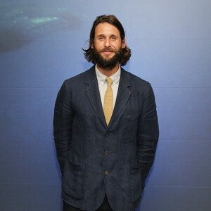 David de Rothschild Net Worth