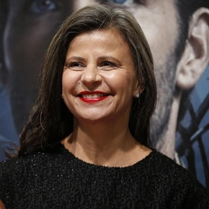 Tracey Ullman Net Worth