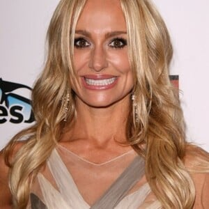 Taylor Armstrong Net Worth