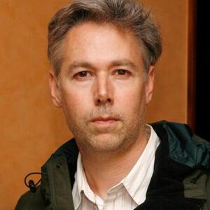 Adam Yauch aka MCA Net Worth