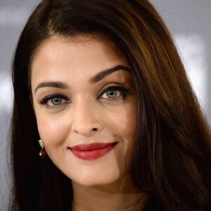 Aishwarya Rai Net Worth