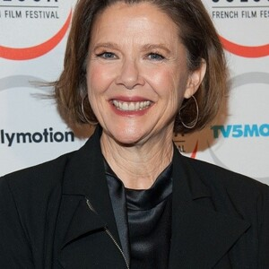 Annette Bening Net Worth