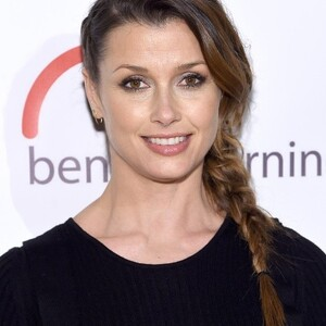 bridget moynahan net worth celebrity net worth