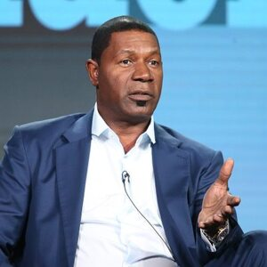 Dennis Haysbert Net Worth