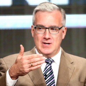 Keith Olbermann Net Worth