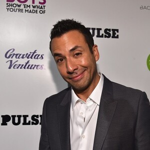 Howie Dorough Net Worth