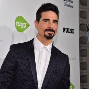 Kevin Richardson Net Worth