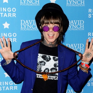Christofer Drew Ingle Net Worth
