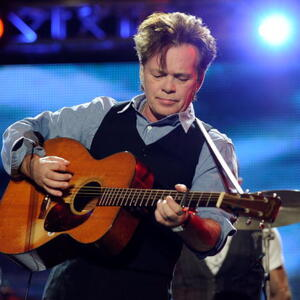 John Mellencamp Net Worth
