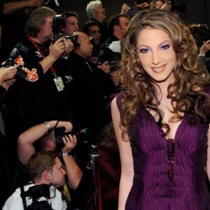 Jenna Haze Net Worth