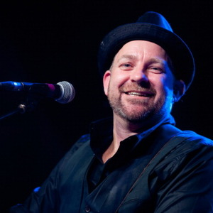 Kristian Bush Net Worth
