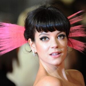 Lily Allen Net Worth