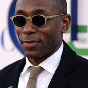 Mos Def Net Worth