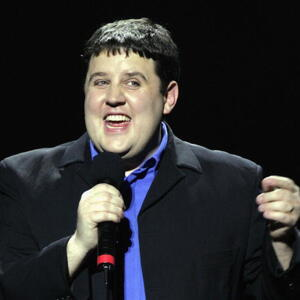 Peter Kay Net Worth