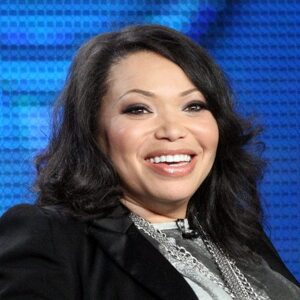 Tisha Campbell Net Worth