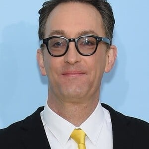 Tom Kenny Net Worth