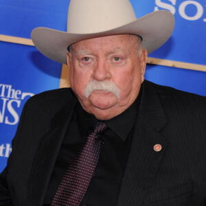 Wilford Brimley Net Worth