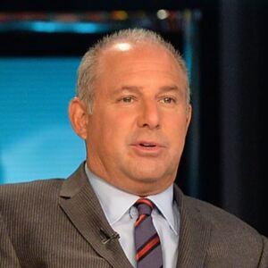 Gary Kaminsky Net Worth
