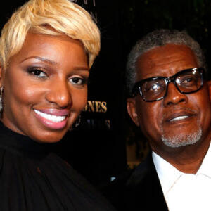Gregg Leakes Net Worth