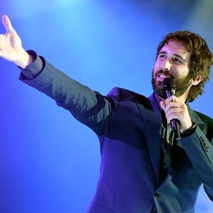 Josh Groban Net Worth