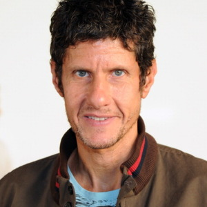 Michael Diamond AKA Mike D Net Worth
