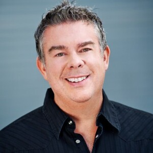Elvis Duran Net Worth