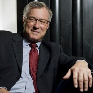Eric Sprott Net Worth