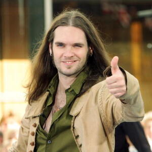 Bo Bice Net Worth
