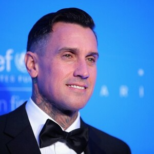 Carey Hart Net Worth