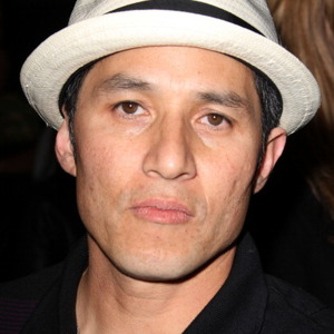 Christian Hosoi Net Worth